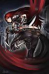 League of Legends - Katarina