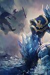 LOL Wallpapers (League of Legends) - part 3