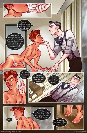 Gay và người đồng tính,