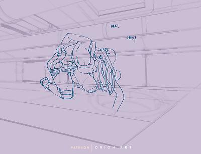 Alien / Xenomorph stuff - part 4
