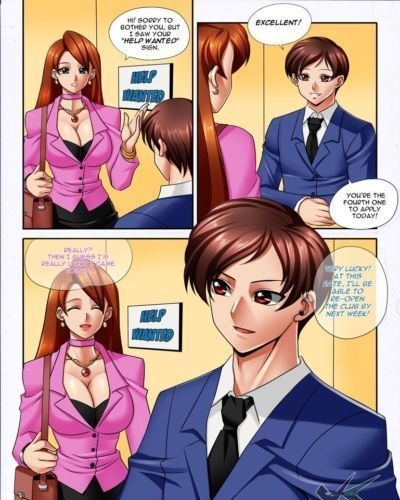 Cinsiyet bender xxx