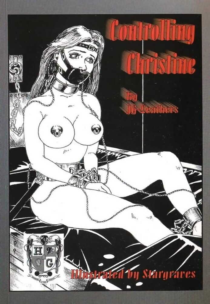 Controling Christine