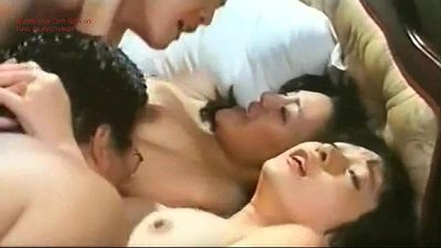 wife swapping - camturbate.me - 6 min
