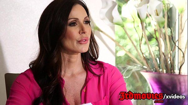 Kendra Lust Gives The Best Career Advice EverHD