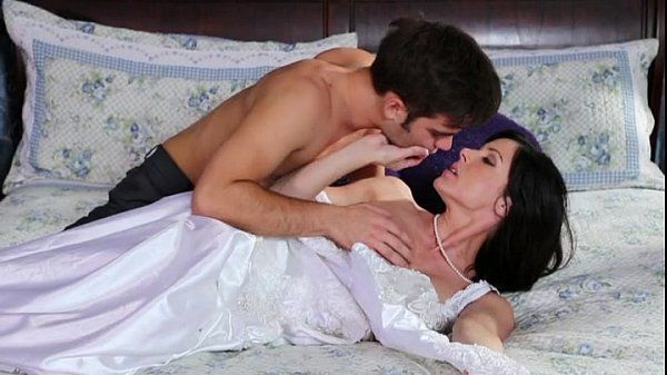 The Stepmother 8Scene 4