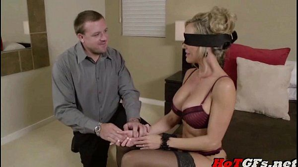 Brandi LoveOne Night in Swinger Heaven