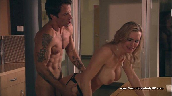 Tanya Tate in Birthday Sex (2012)HD