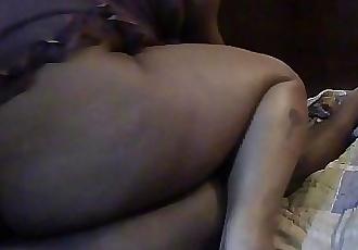 Vanessa SMiles 25 min HD+