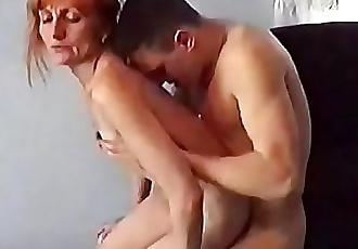 俄罗斯的妻子