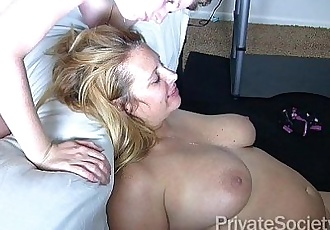 After Hours Sex PartyHD