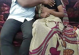 unsatisfied indian married staff sex with boss inside office at lunch time 11 min 720p