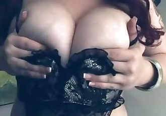 bbw_in_stockings_23.10.2017