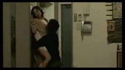 name of this movie.plz - 2 min