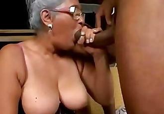 My Brazilian.Grandma.#1 2h 13 min