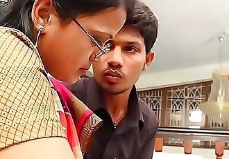 Boy eagerly waiting to touch aunty boobs full movie http://shrtfly.com/fz0IhSq 3 min