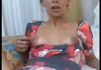 Son blackmails not mom 12 min 720p