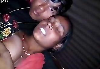 Desi village mom son having sex at midnight // Watch Full 23 min Video At http://www.filf.pw/desimom 2 min