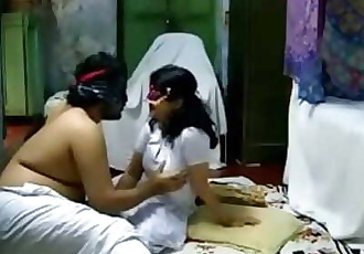 Desi Indian Savita Bhabhi Sex Mms 25 min