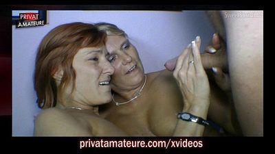 Milfs love cocks compilation - 7 min HD
