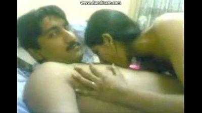 Pakistani cheating wife - 42 sec
