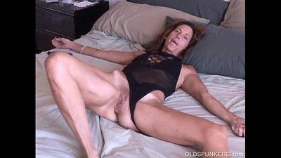 नि: शुल्क माँ porn, XXX माँ अश्लील दीर्घाओं