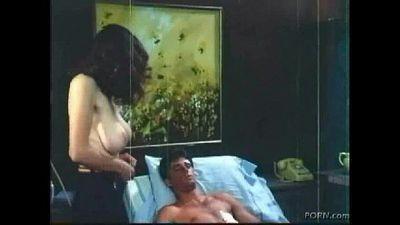 Kay Parker - 4 min