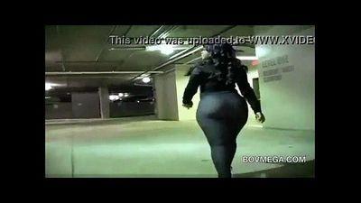 Big Booty Pawg Milf Thick Bbw Blk Ass Crazy Ridin Skills Sara Jay,Lexi Amor