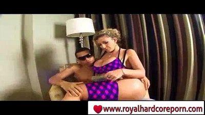 Sara Jay hardcore fucking blonde milfwww.royalhardcoreporn.com