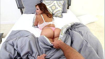 julianna vega big ass