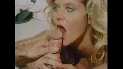Ginger Lynn & Harry ReemsExpert adviceGinger Lynn non ntop