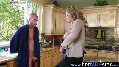 Realy Big Long Hard Cock For Horny Slut Wife (eva notty) mov-15