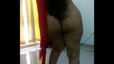 My big ass - 34 sec