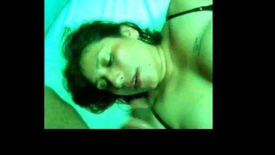 Sonia - 1 min 1 sec