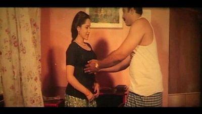 mallu reshma rare sex video - 1 min 11 sec