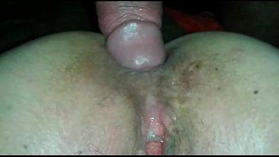 mature anal - 2 min