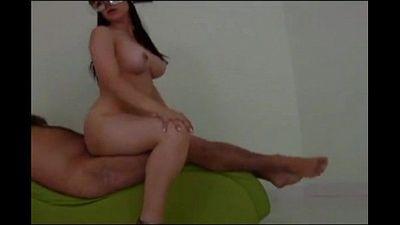 Puta golosa cogiendo en hotel 1 - 6 min