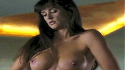 Demi Moore NUDE In HD: https://goo.gl/HY87NL - 8 min