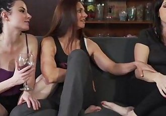 Three young milfs having a threesomemilf.viewse.xyz