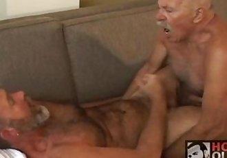 daddys massage
