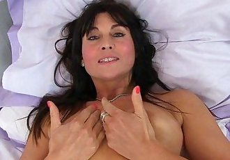 Britains sexiest milfs part 26HD