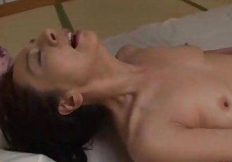 Mature Woman In Pantyhose Masturbating Fingering Herself Using Vibrator On The M - 8 min