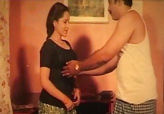 mallu reshma rare sex video - 1 min 11 sec