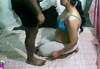 Swathi Indian Blowjob Swallow Cumshot - 49 sec HD