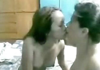 Mature Pinay Mother Daughter Play on Webcam 8-10-14 =l2m= - 7 min