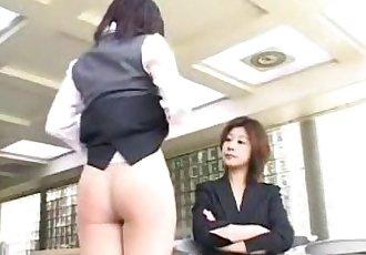 日本同性恋