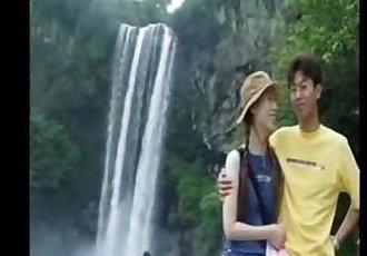 李 燕 失去了 攝像機 性愛 視頻 - wwwkanortubecom - 38 min