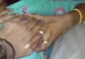 Indian sexy married Asha bhabhi - Install App & Get $50 - https://goo.gl/mC02a8 - 2 min