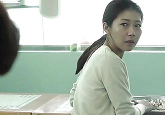 Young Mother 4 2016 - 1h 23 min