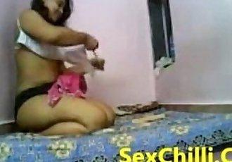 德里 学院 女孩 性爱 视频 与 bf - 16 min