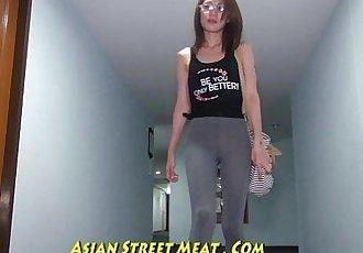 鸡奸 菲律宾 起来 她的 直肠 - 9 min hd